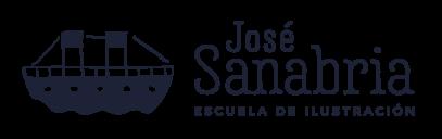 José Sanabria Logo